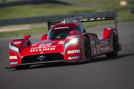 nissan gtr nismo hp nissan gt r lm nismo specs detailed