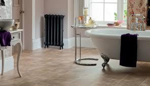paulsfloors carpet vinyl wood flixton urmston cheshire