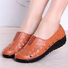 Comfortable Shoes For Pregnant Women 7 Best Shoes Uniform U0026 Shoes Images On Pinterest