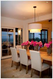 best 25 contemporary dinning table ideas on pinterest