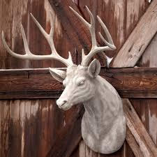 park hill buck head wall mount estate stone sd1303