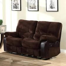 Oversized Reclining Chair Double Recliner Chair Double Wide Recliner Chair Double Recliner