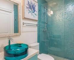 chevron bathroom ideas best turquoise bathroom ideas on chevron bathroom design