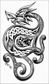 pin by pascal bornand on celtic u0026 viking pinterest pyrography