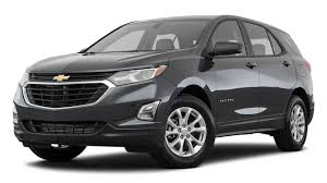 chevrolet equinox white lease a 2018 chevrolet equinox ls automatic awd in canada canada