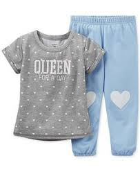 s toddler 2 totally adorable pajamas