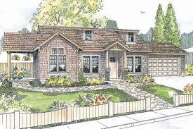 Shingle Style House Plans Shingle Style House Plans Colebrook 30 528 Associated Designs