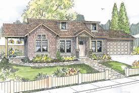 100 shingle style cottage sherborn shingle style cottage