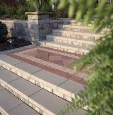 Unilock Retaining Wall 55 Best Unilock Images On Pinterest Patios Brussels And Outdoor