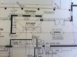kitchen design adelaide adelaide villa renovation the kitchen design