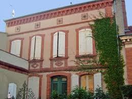 chambre d hotes albi tarn chambres d hôtes villa bellevue chambres à albi dans le tarn 81