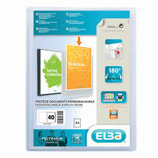 rexel si e social millway stationery 31 50 pockets millway stationery