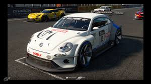volkswagen sports cars volkswagen beetle gr 3 gran turismo wiki fandom powered by wikia