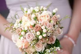 wedding flowers brisbane brisbane wedding