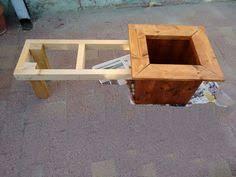 wonderful patio wooden bench design bench pinterest bench