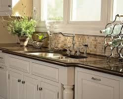 Yorktown Kitchen Cabinets by Kitchen Remodels Yorktowne U0026 Medallion Cabinetry