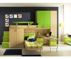 beautiful bedroom ideas for small rooms interior design