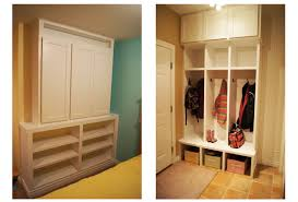 built in storage cabinets built ins storage cabinets closets buffalo mn mutterer