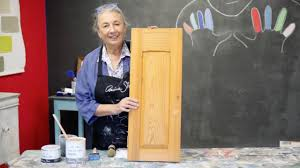 best wax for wood kitchen cabinets how to paint your kitchen cabinets with chalk paint