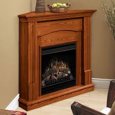 fireplace fireplace tv stand lowes electric fireplace lowes