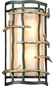 Adirondack Chandeliers Sconce Lighting Big Chandeliers Outdoor Wall Sconce Lighting