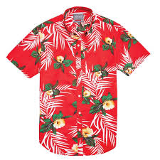 themed shirts whoa bro it s don ho 5 hawaiian themed shirts for guys pret a