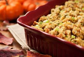 ask an la chef best thanksgiving side dish recipes cbs los angeles