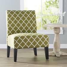 Living Room Accent Chair Top 7 Lime Green Accent Chairs For Mid Century Modern Living Room