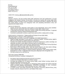 Pianist Resume Sample by One Page Resumes Best Resume Collection