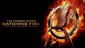 hunger games theme song soundtrack the hunger games catching fire theme song trailer