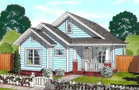 cozy cottage plans plan 52228wm cozy cottage side porch cozy and laundry closet