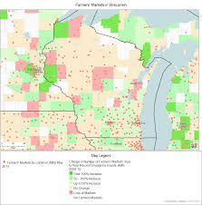 Map Of Green Bay Wisconsin by Narratives Wisconsin U0027s Health Hub Community Commons