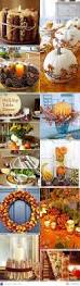 thanksgiving holidays thanksgiving decorating ideas savethanksgiving christmas craft