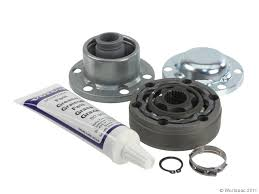 exle of a resume for a drive shaft cv joint kit drvsft cv joint kit driveshaft