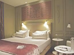chambre h el avec chambre hotel romantique chambre d hotel avec privatif