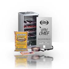 table top electric smoker smokehouse products big little chief smokers since 1968