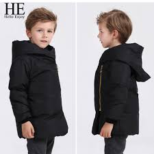 Rugged Clothes Compare Prices On Rugged Jackets Online Shopping Buy Low Price