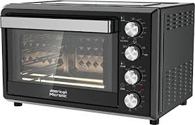 220v Toaster Top 10 Best Oven Toaster Grillers Under Rs 10 000 In India
