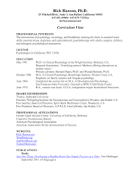 Federal Resume Template Word 100 Federal Resume Templates Introducing The Student