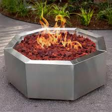 gas fire pits propane u0026 natural gas fire pits ultimate patio