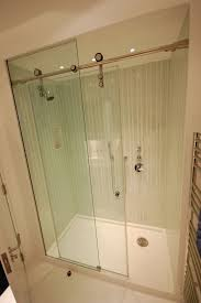 Shower Doors Made To Measure Bespoke Shower Trays Solidity