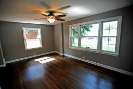 Floors For Living by Hardwood Floor Living Room Ideas Gen4congress Com