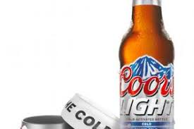 how much sugar in coors light coors light related stories talking retail