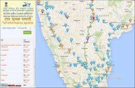 Ana Route Map Hyderabad To Bangalore Route Queries Page 86 Team Bhp