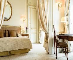 chambre d h e pays basque hôtel du palais biarritz tourist office