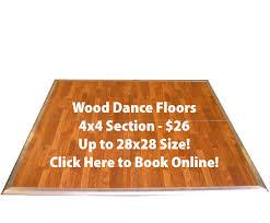 floor rentals led floor rentals scottsdale mesa chandler arizona