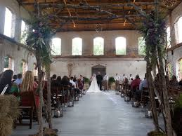 wedding venues in carolina the providence cotton mill wedding venue in maiden carolina
