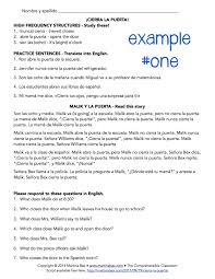 what to do when they miss class u2013 the comprehensible classroom
