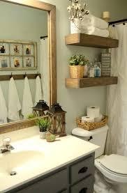 guest bathroom decorating ideas guest bathroom ideas homefield