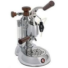 global lever espresso machines market 2017 u2013 jura handpresso